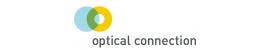 Optical Connection LLC